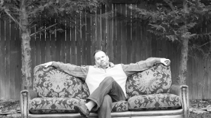 tripp couch BW